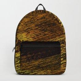 Wood DPGPA151014b-14 Backpack