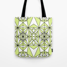 STAGGY G WIZ Tote Bag