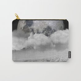 ABOVE US Carry-All Pouch