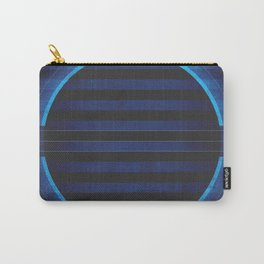 Neptune - Rings of Neptune Carry-All Pouch