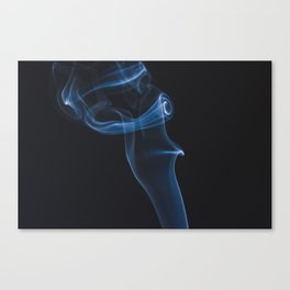 2 of Canvas Print