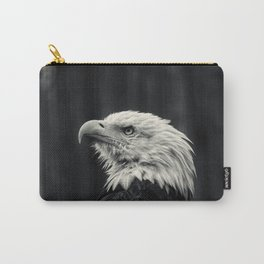 Eagle pride Carry-All Pouch