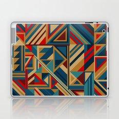Colorgraphics I Laptop & iPad Skin