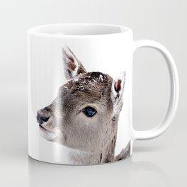 LITTLE FAWN FIONA 2 Coffee Mug