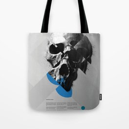 What is Death? 7 Tote Bag