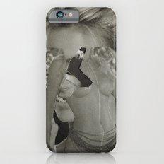 HC Uschi iPhone 6s Slim Case
