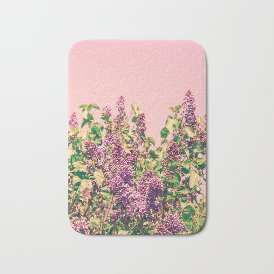 BLISS Bath Mat