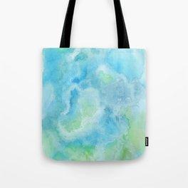 A 0 19 Tote Bag