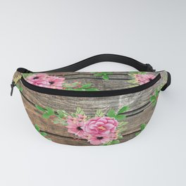 Good Things Fanny Pack