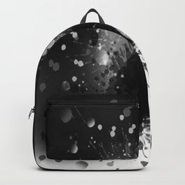 Value Abstraction Backpack