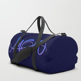 Amour Duffle Bag