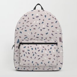 Terrazzo AFE_T2020_S2_3 Backpack