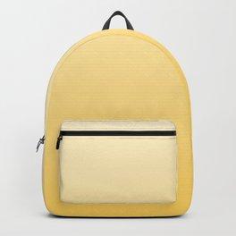 Sunshine Gradient Backpack