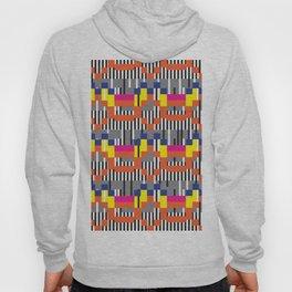 Pattern2 Hoody