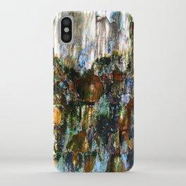 Brick Texture 26 iPhone Case