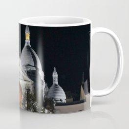 La Bohème Coffee Mug