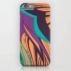 Butterfly Thing Slim Case iPhone 6s