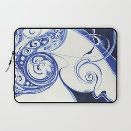 Transform Laptop Sleeve