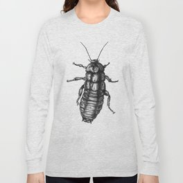 roach Long Sleeve T-shirt