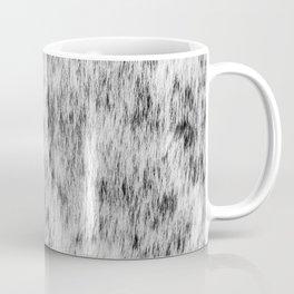 Appaloosa Horse  Animal Print Coffee Mug
