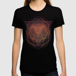 Syyrce T-shirt
