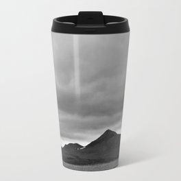 Black Rock Travel Mug
