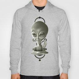 Alien II Hoody