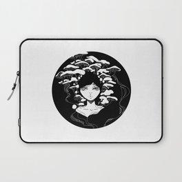 RIGOR SAMSA Laptop Sleeve