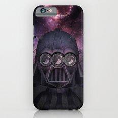 3 Eyes Darth Vader iPhone 6s Slim Case