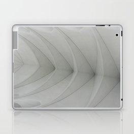 Vaulted Laptop & iPad Skin