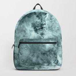 Sea WateR Nebula Backpack
