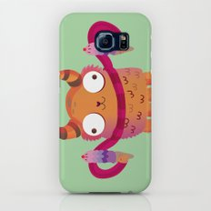Icecream monster Galaxy S6 Slim Case