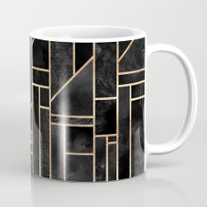 Black Skies Mug