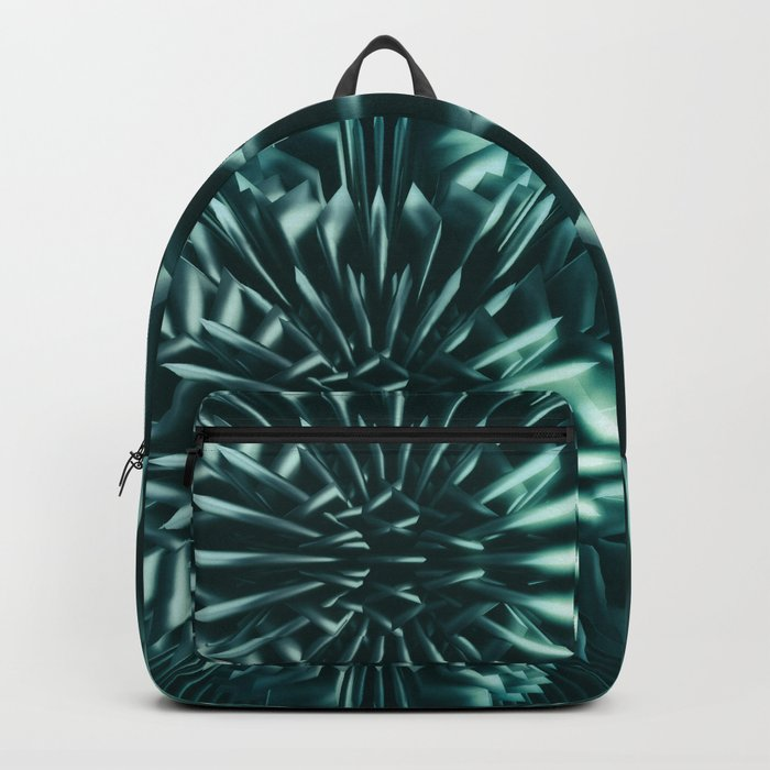 Conglomerate Backpack