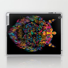 WILD KING Laptop & iPad Skin