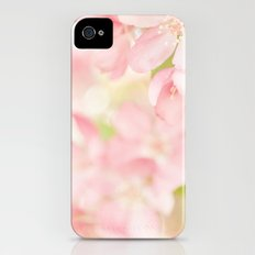 Dreaming of Spring iPhone (4, 4s) Slim Case