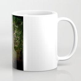 St Bernards Coffee Mug