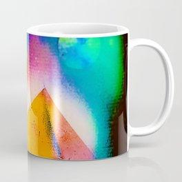 //..ذكريا.. بعيدة..//..distant..memories..// Coffee Mug