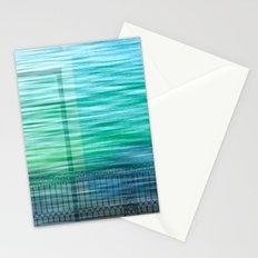 Balcony Breeze Stationery Cards