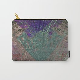 root Carry-All Pouch