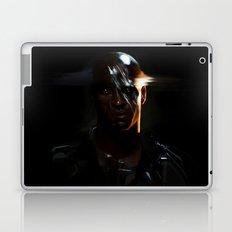 Lincoln, The 100 Laptop & iPad Skin