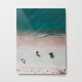 iPhone Skin, Phone Case, Backpack, Poster, Beach Towels, Pillows, Mugs Metal Print