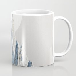 Full moon 2 Coffee Mug