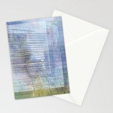 UrbanMirror Stationery Cards