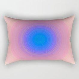 Ripple VI Rectangular Pillow