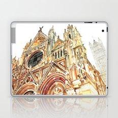 Siena Laptop & iPad Skin