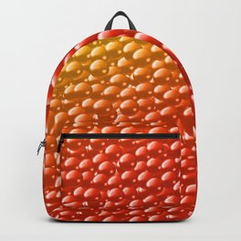 Fish Roe Backpack