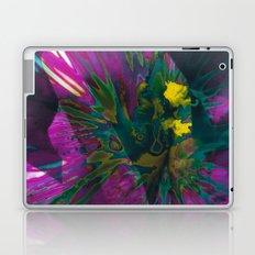 Layered Web Laptop & iPad Skin