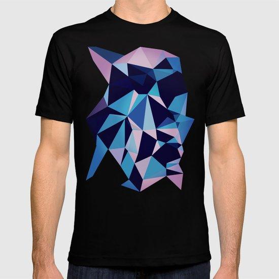 blux T-shirt