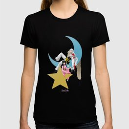 Hypnotize the Moon T-shirt